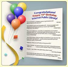 virtual birthday cards lilbibby com