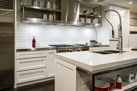kitchen cabinets no handles kitchen cabinets no handles kitchen inspiration design