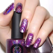 nail art queens ny beautify themselves with sweet nails