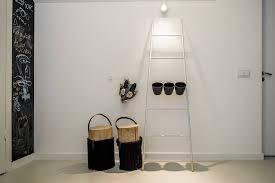 home furniture interior design tema furniture design home