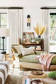 Fall Living Room Ideas by 1398 Best Living Room Ideas Images On Pinterest