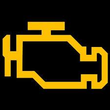 chevy cruze engine light how to check engine light codes chevrolet cruze 2 0 l 148 hp