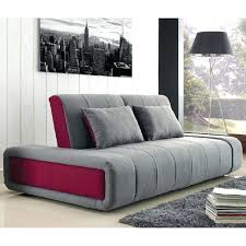 Sofa Bed Warehouse Memory Foam Furniture U2013 Wplace Design