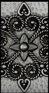 pewter tile metal tile accent tiles decorative metal wall