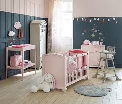 chambre b b maison du monde maisons du monde la collection frenchy fancy