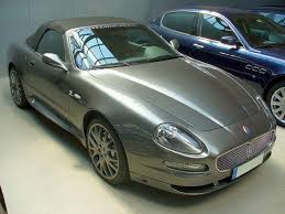 maserati cambiocorsa body kit car insomnia makes you can u0027t sleep maserati gran sport
