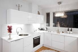 sisustus keittiö gloria keittiöt moderni