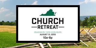 potomac hills presbyterian church leesburg va u003e church retreat