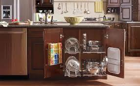 Unique Kitchen Furniture Boho Soul Model Kitchen Images Tags Modern Kitchen Decor Ideas