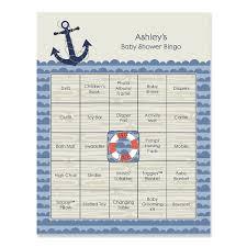 ahoy nautical baby shower theme bigdotofhappiness com