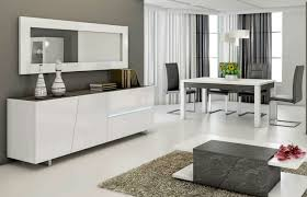 Dining Room Sideboard Ideas Dining Room Design Ideas 50 Inspirational Sideboards