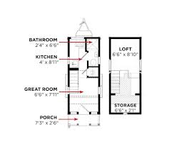 Home Floorplans 100 Tiny Home Floorplans Makeovers And Cool Decoration For