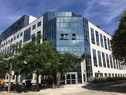 bureau vincennes bureaux location vincennes offre 133022 cbre