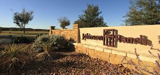 johnson ranch new homes for sale bulverde tx u0026 north central san