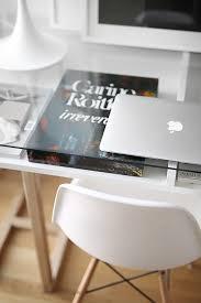 Home Design Studio Mac The Perfect Desk Home Office Creative Designer Workspace