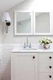 White Cottage Bathroom Vanity by Off White Vanity Cottage Bathroom Arent U0026 Pyke
