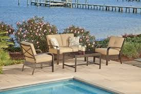 Agio Patio Furniture Cushions Replacement Slings Patio Slings Patio Sling Chair Fabric