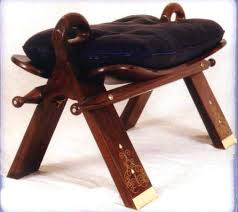 camel saddle stool buy stool product on alibaba com