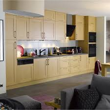 peinture meuble cuisine chene peinture meuble cuisine chene survl com