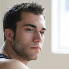 hairstyles for thin hair on head 50 exciting men s hairstyles for guys with thin hair