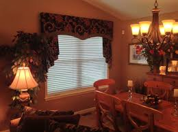 custom window treatments redesigning specialists cincinnati oh