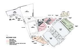 mezzanine floor plans u2013 laferida com