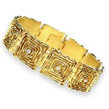 top jewellery designers bracelets by top jewelry designers athena s treasures