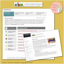 spirit halloween jobs pay slp guide to online courses for salary advancement speech room news