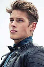 boy haircuts sizes medium size hairstyles for men fade haircut