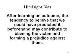 bias and prejudice worksheets the best and most comprehensive