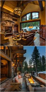 home plate home plate lodge martis camp lake tahoe u2014 style estate