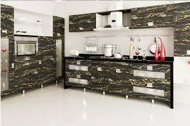 revetement adhesif pour meuble de cuisine revetement adhesif cuisine on decoration d interieur moderne best