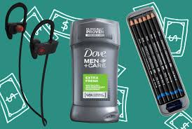 the amazon deals and bargains you need to see today mental floss