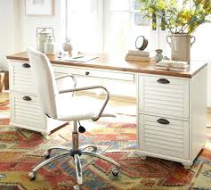 Pottery Barn Bedford Desk Knock Off Desk 100 Trendy Desk Ideas Superb Pottery Barn Mega Desk Ideas