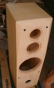 building a guitar cabinet best wood for building speaker cabinets