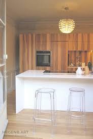 meuble cuisine sur mesure pas cher plan de travail cuisine sur mesure pas cher plan de travail moins