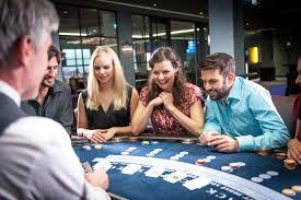 casino si e social black in der spielbank sylt casino sylt