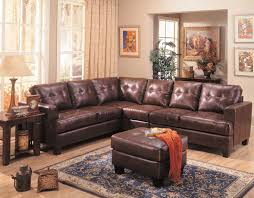 Top Rated Sectional Sofa Brands Best Sectional Sofas For The Money Comfortable And Unique Sofas