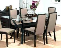 triangle shaped dining table triangle dining room tables triangle shaped dining room table