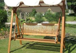 Patio Swing Frame by 2 Person Patio Swing 2 Person Patio Canopy Swing Green And White