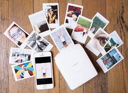 die besten 25 iphone photo printer ideen auf pinterest foto