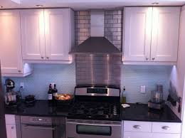 Range Hood Ideas Kitchen by Black Stove Hood Range Hood Cover Kitchen Traditional With Black