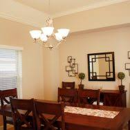 Best Dining Room Chandeliers Dining Room Chandeliers Ideas Perfect Dining Room Chandeliers
