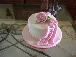 free pictures of cakes for ladies images of birthday cakes for