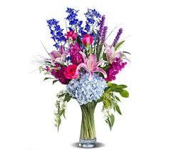 florist gainesville fl gainesville florists gainesville fl floral expressions florist