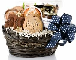 pastry gift baskets 850 best christmas snacks images on christmas snacks