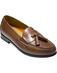 loafers u0026 slip ons men u0027s shoes jos a bank clothiers
