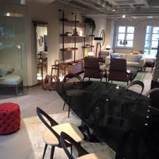 annan interiors home facebook