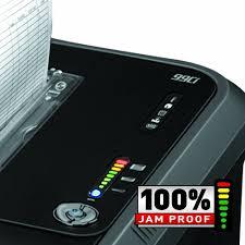 fellowes powershred 99ci jam proof 18 sheet paper shredder