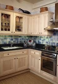 forme cuisine cuisine en forme de l 368 1 154347 lzzy co